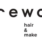 rewo hair&make